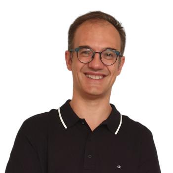 Javier Santos Pascualena