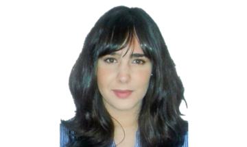 Marina Rivero Muiños