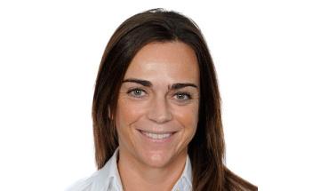 Marta Izco Bagán