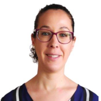 Paola Jiménez Fernández