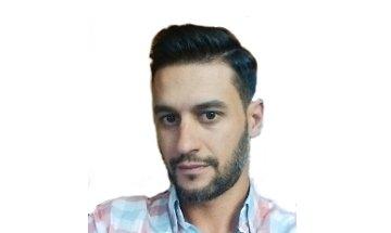 David Linde Rodríguez