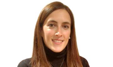 Rocío Bailén