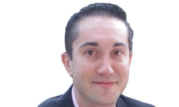 Serafín Vélez