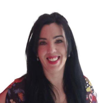 Silvia Gutierrez Vichez