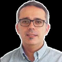 José Manuel S Meco