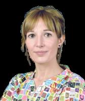 Vanessa Tena Muñoz
